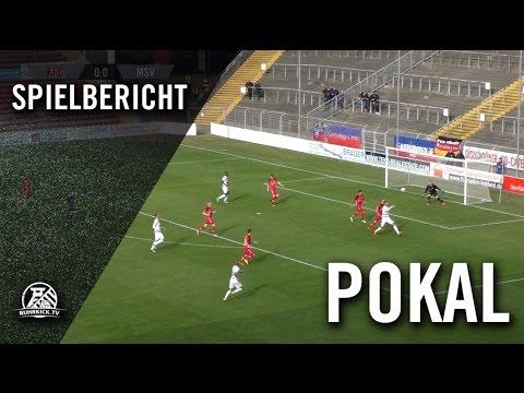 kfc-uerdingen-05-msv-duisburg-3-runde-niederrheinpokal-20162017-spielbericht-ruhrkicktv