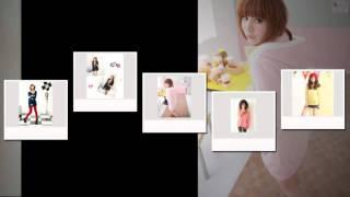 FashionCat Shop-Top Girls Thumbnail