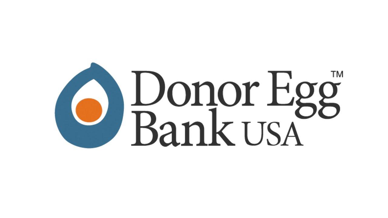 Egg Bank Usa