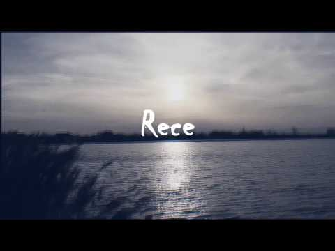 Spania - Rece