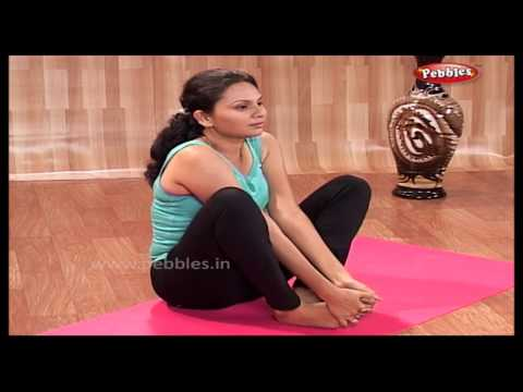 Yoga For Complete Body Fitness in Hindi | Yoga in Hindi | योग आसन | Yoga Asanas For Women | Workout