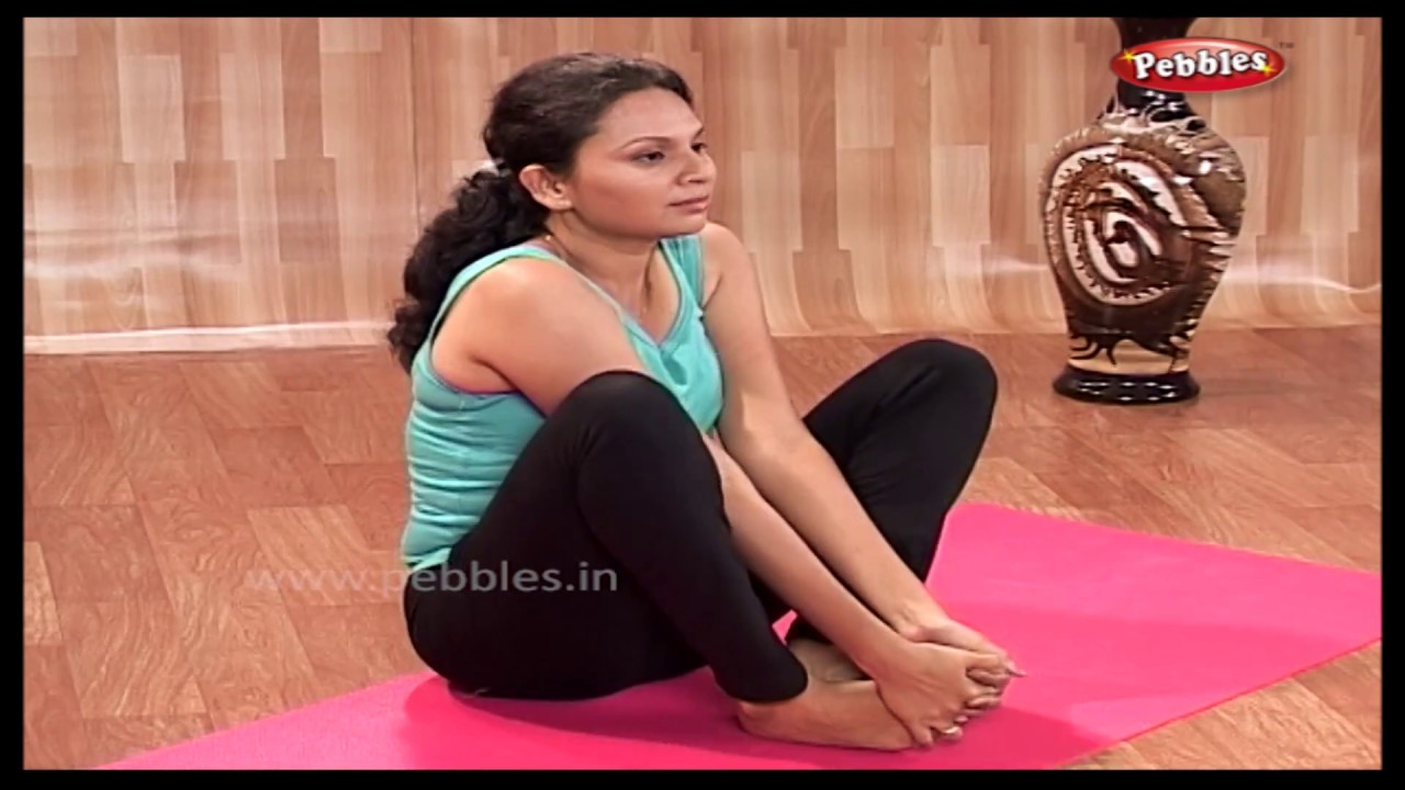 Yoga For Complete Body Fitness In Hindi Yoga In Hindi य ग आसन Yoga Asanas For Women Workout Youtube