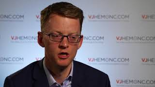 CheckMate study and the role of nivolumab in Hodgkin lymphoma