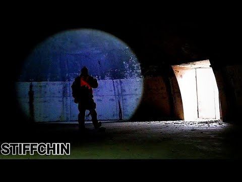 The Alvira Bunkers - Abandoned Bunkers - Ghost Town - STIFFCHIN - STILLFIN from YouTube · Duration:  19 minutes 9 seconds