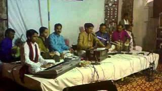 KAILASH KE NIVASI NAMO-SHIV BHAJAN