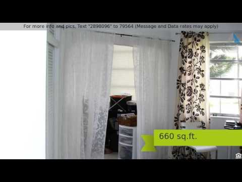Priced at $79,900 - 1627 Northeast Miami Gardens Dr, Miami, FL 33179