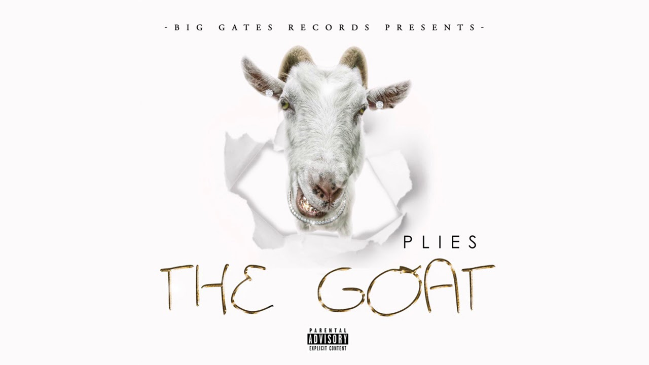 Image result for Plies – I Got Da Sack Now Ft.Key Glock