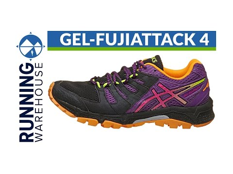 asics-gel-fujiattack-4-for-women