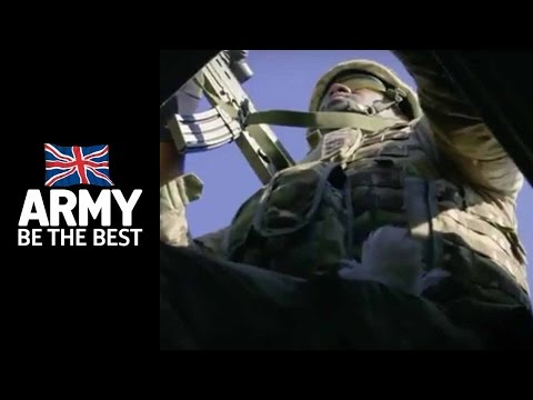 Who are the Reservists - Army Reserve - Army Jobs