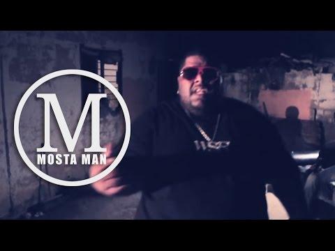 Kidow Den Suku - MostaMan Oficial Video