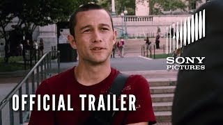 PREMIUM RUSH - Official Trailer - In Theaters August 24th