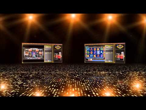 Video Video slots free online no download