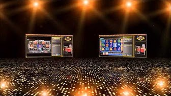 Casino Games apps - PC and Mobile Free Slots Machine GamePlay - Slots4play