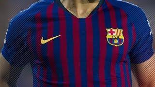 🎥 [LIVE] Barça B v Val. Mestalla