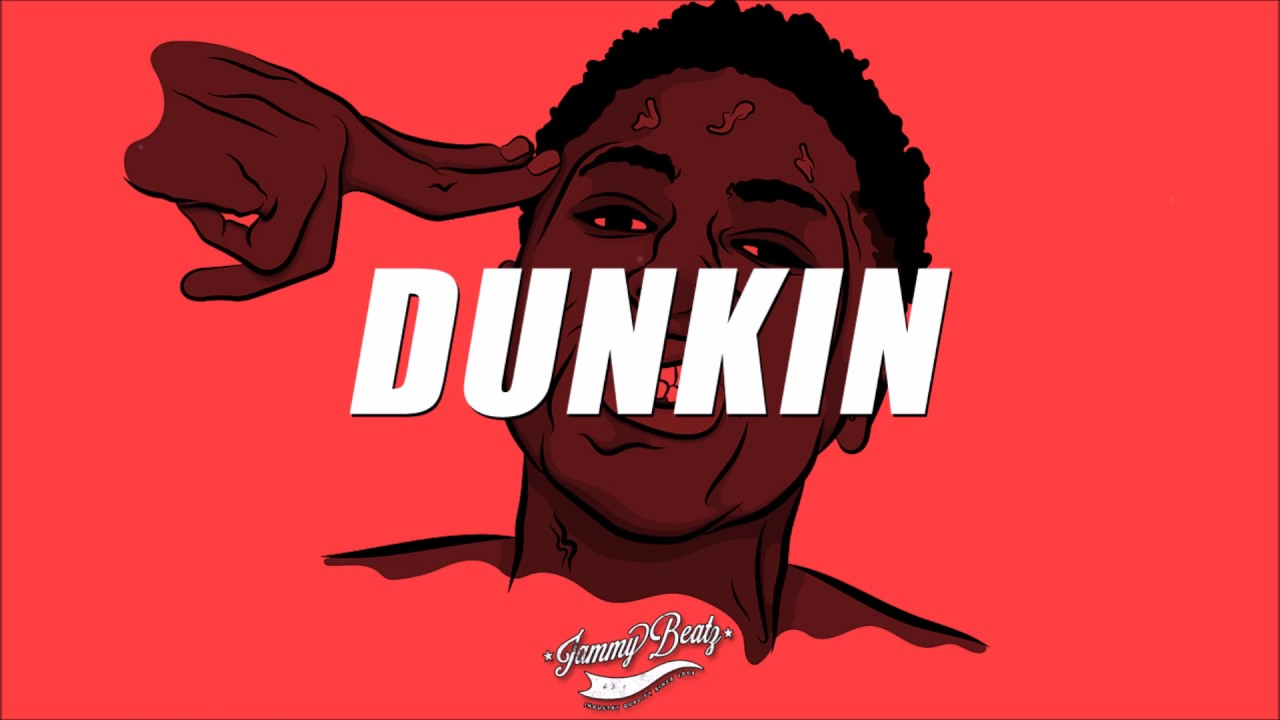 Animated Nba Wallpapers Free Nba Youngboy Type Beat 2017 Quot Dunkin Quot Prod By