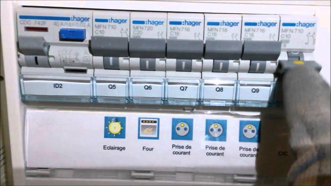 Fonctionnement et reglage de la temperature du plancher chauffant youtube - Reglage nourrice plancher chauffant rehau ...