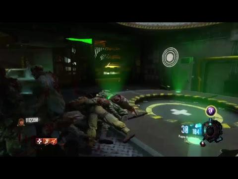 111+ Ascension (online)