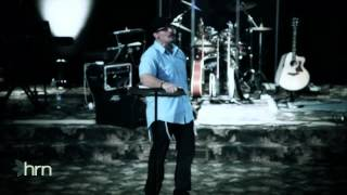 "Rico Cortes ""Protocol of the King"" 
