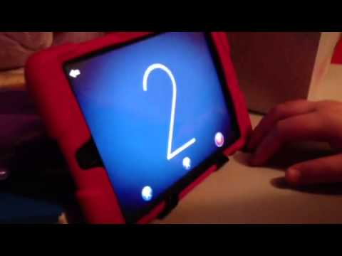 iPad troubleshooting, How to fix your iPad problems