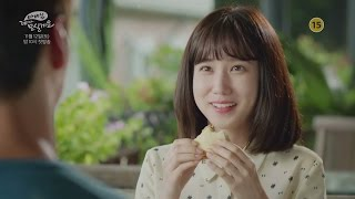 Video [NEW] Father I'll Take Care of You 2nd Teaser, 아버님 제가 모실게요 티저2 download MP3, 3GP, MP4, WEBM, AVI, FLV Desember 2017