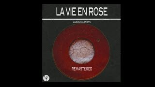 Louis Armstrong Feat. Sy Oliver's Orchestra - La Vie En Rose