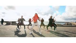 Bum Bum Remix -Timaya Ft. Sean Paul || Dajana Jurczak & Petit Bagaza