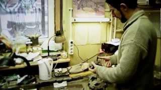 видео Палеонтологический музей в Москве (музей динозавров): цены, часы работы, как доехать до музея динозавров