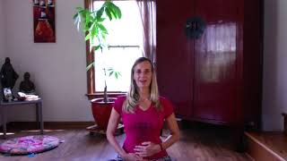 Learn How to Breathe Correctly in Under Five Minutes