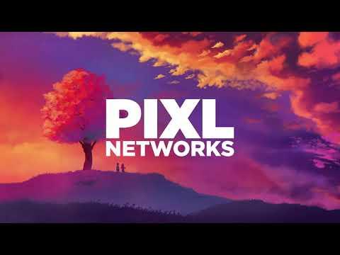 End of Summer Music Mix 2017 🌴 500K Subs| Pixl Networks | Reupload