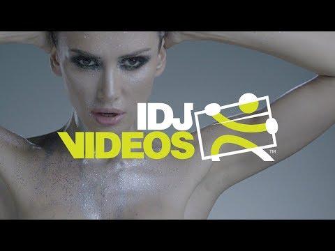EMINA - KARMA (OFFICIAL VIDEO) 4K