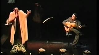 nicaragua nicaraguita norma helena gadea y eduardo araica