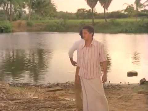 Tamil Nadu yadavs Tyyms