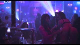 2013 Sin City Cabaret Promo Video