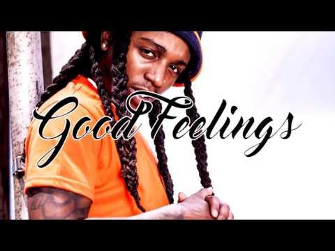 Jacquees - Good Feelings