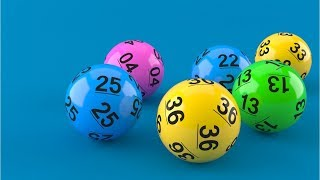 Increase your odds of winning $1.6 billion Mega Millions