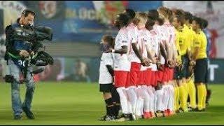 HD Doku | Gibt es noch echten Fußball