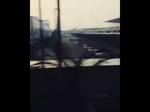 delhi airport to ravangi