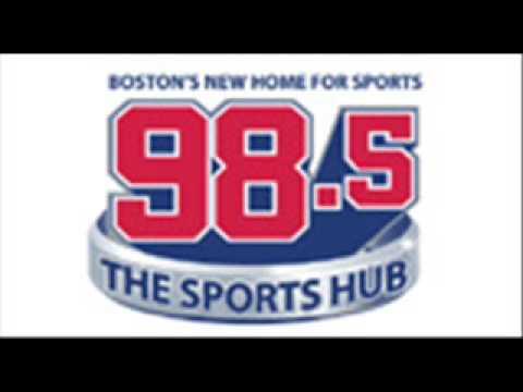 Drunken Red Sox Recap- Bwob