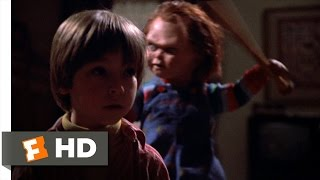 child s play 9 12 movie clip batter up 1988 hd