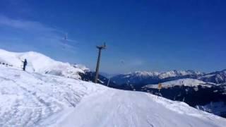 Gerlos-2011-Zillertal Arena-Descent blue 34'32-Isskogel.mp4