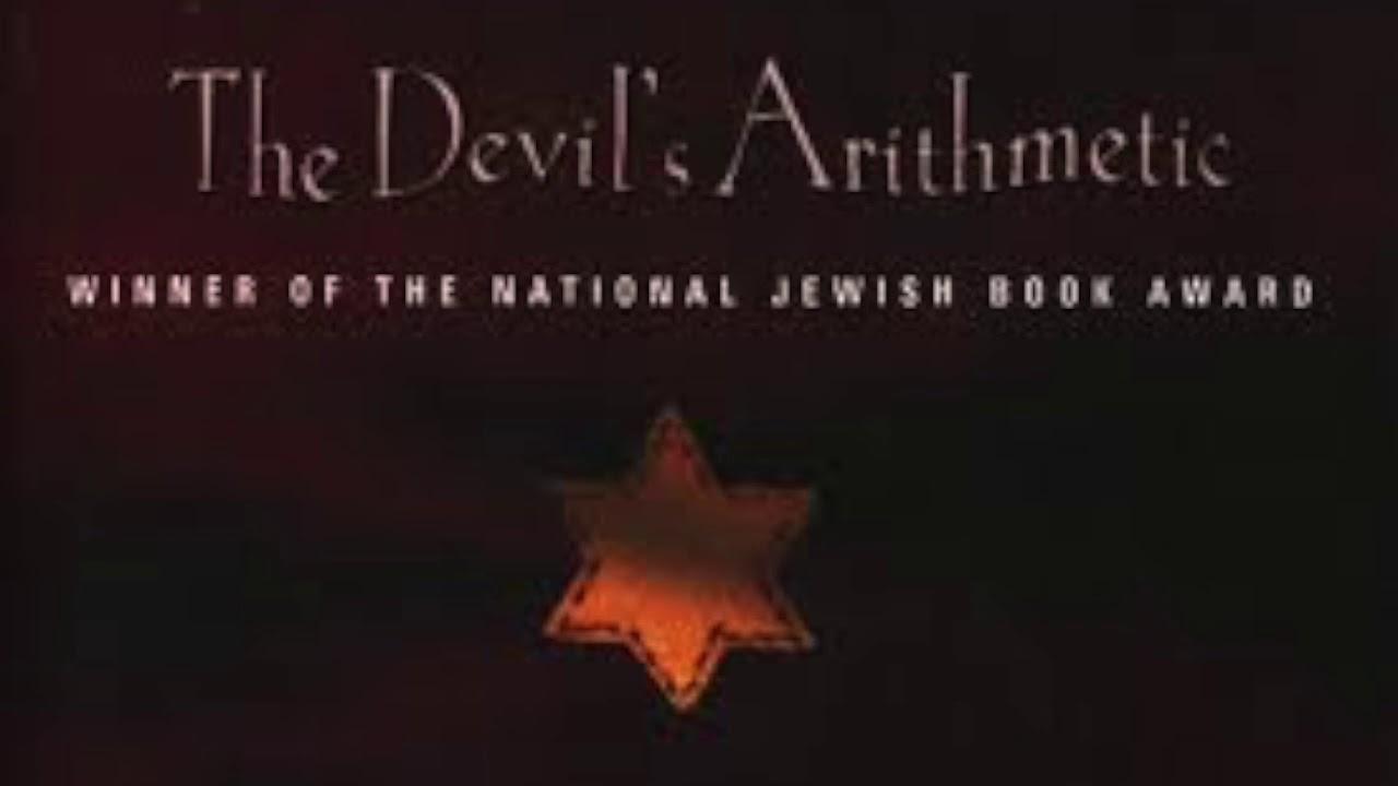Download Devil's.Arithmetic.Ch10.Audio