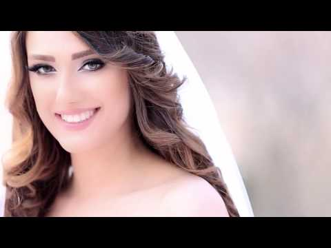 Persian Wedding 2016 Paniz and Rouzbeh- Ghazal Maleki- Iranian Wedding
