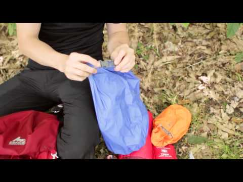 What To Pack When Day Hiking - Www.simplyhike.co.uk