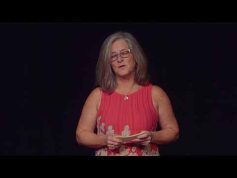 Never Underestimate the Power of a 5th Grade Homework Assigmment | Shelly Anne Rosen | TEDxEverett