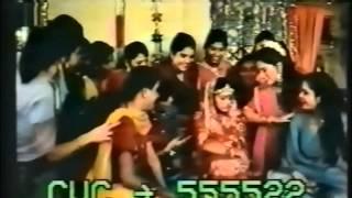 Shadi Jhankar Geet Mala (Bollywood Wedding Songs)  Shadi Ke Geet 