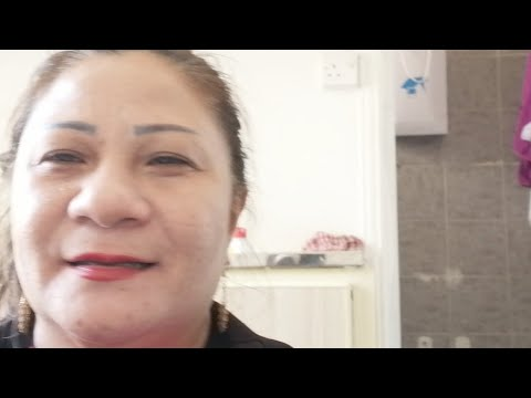 How to Use Skype and Join.Me for Free Online Meetings from YouTube · Duration:  4 minutes 15 seconds