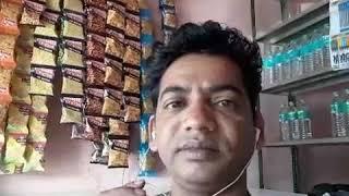 Aa Bhi Ja Mere Mehermaan - Bollywood Sing Along - Atif Aslam - Jatantabhai K ...