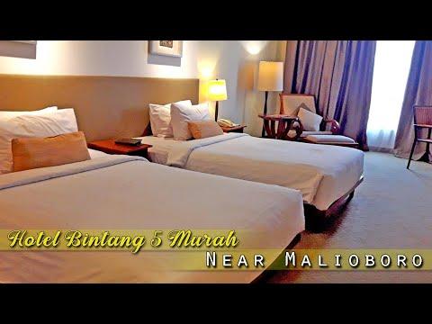 (review-hotel)-under-1jt/night-jambuluwuk-hotel-bintang-5-dekat-malioboro-yogyakarta