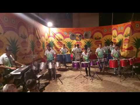 Dosti Musical Group,Kunku Lavina Ramana Sagar Hate-9004770852At Mumbai Central