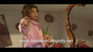 Kumaranani-Song.mp3